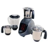Crompton Greaves CG-TD61S Neola Smart 4 Jars Mixer Grinder