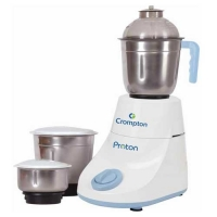 Crompton Greaves Proton Mixer Grinder