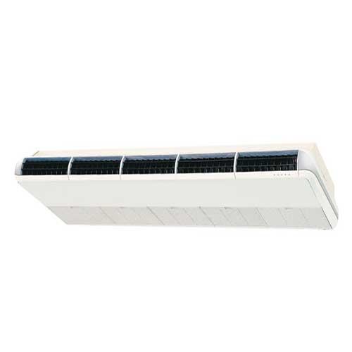 Daikin FH62CXV1 Ceiling Type AC