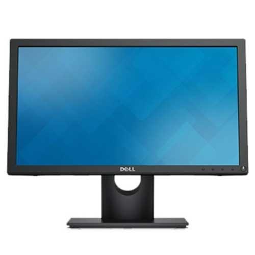 Dell 18.5