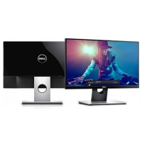 Dell S2216H LED Monitor