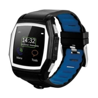 Epresent Blue GT68 Smart Watch