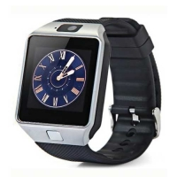 Epresent DZ09 Bluetooth Smartwatch