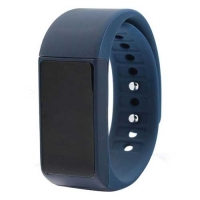 Epresent Smart Fitness Wristband