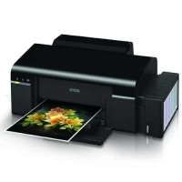 Epson L1800 Photo Printer A3+ Size