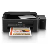 Epson L220 All in One Print-Copy-Scan