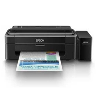 Epson L360 All In One Printer Print Copy Scan