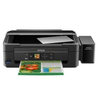 Epson L455 All in One WI-FI
