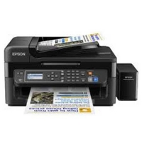 Epson L565 Multifunction WiFi, ADF & Network Standard