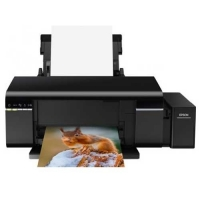 Epson L805 WiFi Photo Printer