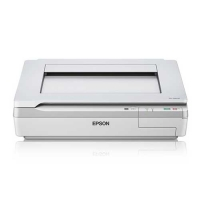 Epson WorkForce DS-50000 A3 Size Flatbed Scanner