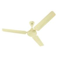 Eveready 1200 mm FAB M Cream Ceiling Fan
