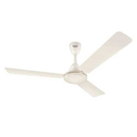 Eveready 1200 VANILO Cream Ceiling Fan
