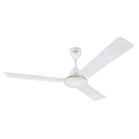 Eveready 1200 VANILO White Ceiling Fan