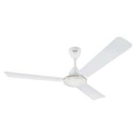 Eveready 1200 VANILO White Ceiling Fan