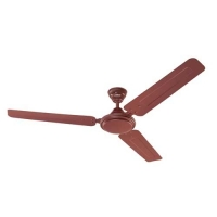 Eveready 1200mm FAB M Ceiling Fan