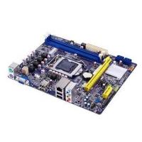 Foxconn H61MXE-V Motherboard