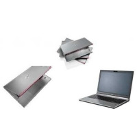 Fujitsu E736 6th Generation Core i5