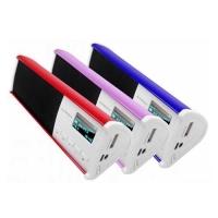Gadmei Y60 Portable Speaker