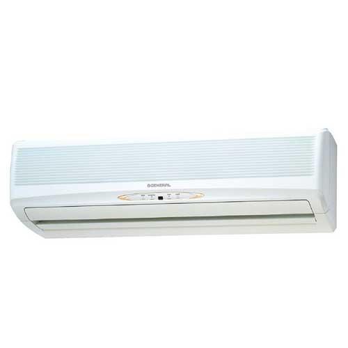 General 2.0 Ton Heating-Cooling AC ASG-24RBAJ