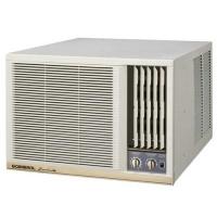 General 2.0 Ton Window AC AXGS-24ABTH
