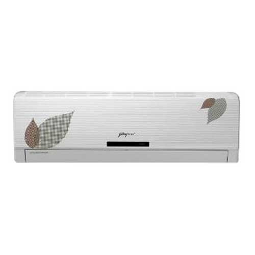 Godrej 1 Ton GSC 12FG7 WMG Split Air Conditioner