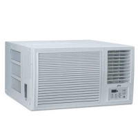Godrej 1.5 Ton 3 Star GWC 18T GZ3RWOT Window Air Conditioner