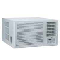 Godrej 1.5 Ton 3 Star GWC 18T GZ3RWOT Window Air Conditioner