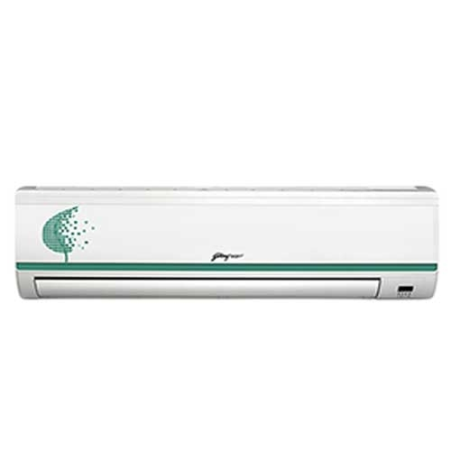 Godrej 1.5 Ton GSC 18 FG 5 WNG Split Air Conditioner
