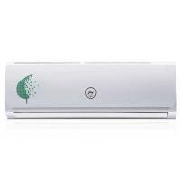 Godrej 1.5 Ton GSC 18 FGA 5 WSG Split Air Conditioner