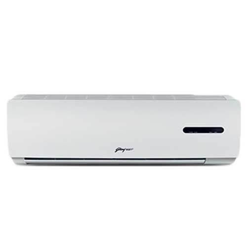 Godrej 1.5 Ton GSC 18FT3 WNT Split Air Conditioner