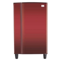 Godrej 185 Ltr RD EDGE 185 E1 4.2 Single Door Refrigerator