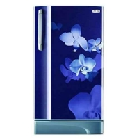 Godrej 185 LTR RD EDGE SX 185 CTS 4.2 Single Door Refrigerator