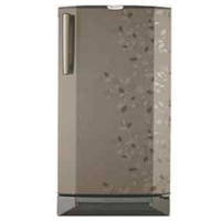 Godrej 190 LTR RD EDGE PRO 190 PDS Direct Cool Refrigerator