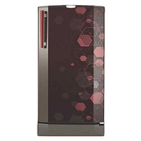 Godrej 210 LTR RD EDGE PRO 210 CT 5.1 Direct Cool Refrigerator