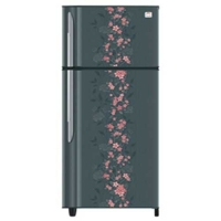 Godrej 260 ltrs RT Eon 260 PS 3.3 Frost Free Double Door Refrigerator