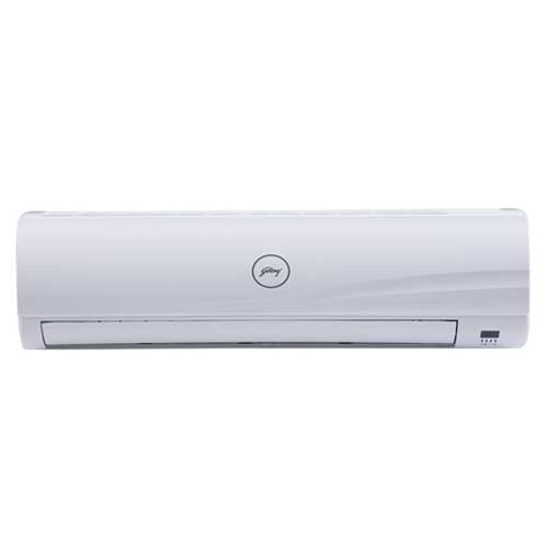 Godrej 3 Star Split Air Conditioner