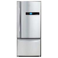 Godrej 380 LTR RB EON NXW 380 SD Frost Free Refrigerator