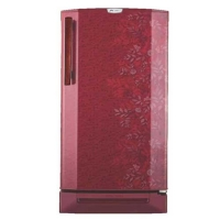 Godrej EDGE PRO 190 PDS 6.2 Direct Cool Refrigerator