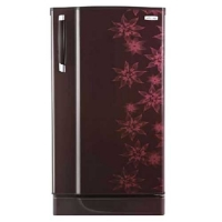 Godrej GDE 195 BXTM Direct Cool Refrigerator