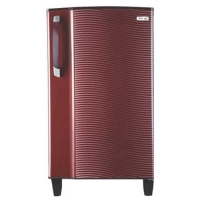Godrej RD Edge 185 CTM Direct Cool Refrigerator