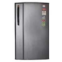 Godrej RD EDGE 185 CW Single Door Refrigerator