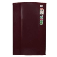 Godrej RD EDGE 185CW Direct Cool Refrigerator