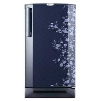 Godrej RD EDGE PRO 240 CT 5.2 Direct Cool Refrigerator