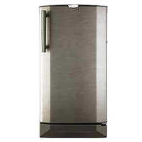 Godrej RD EDGE Pro190 CT Direct Cool Refrigerator