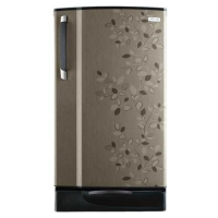 Godrej RD EDGE SX 185 PDS 4.2 Direct Cool Refrigerator