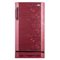 Godrej RD EDGE Zx-195 CTS Direct Cool Refrigerator