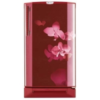 Godrej RD EDGEPRO 240PDS 5.2 Direct Cool Single Door Refrigerator