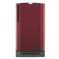 Godrej RD EDGEPRO190CT Single Door Refrigerator