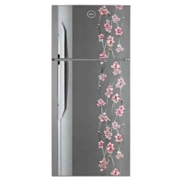 Godrej RT EON 311 P 3.4 ZOP Technology Double Door Refrigerator